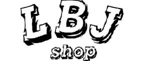 LBJ-Shop
