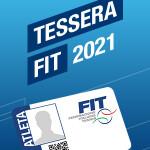 20201029_Tesseramento_2021_300x453